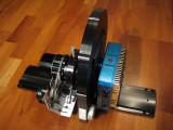 200mm-Pentax-6x7-lens-IMG_5241.jpg