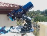 LX90-U8300-MMOAG-IMAG0103c.jpg