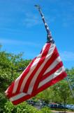 USA 2010