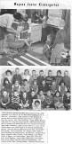 Junior Kindergarten ( Bill Cullinan)