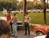 Homecoming 1978