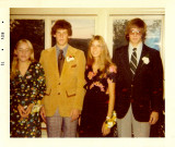 Homecoming 1975