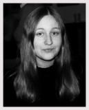 Francoise Eva Schoysman