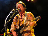 steve_lukather_in_maastricht_2009