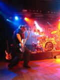vandenplas_live_in_baarlo_2012