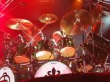 Toto Live In Essen March the 10th 2006