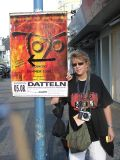 toto_live_in_dattlen_august_5th_2006