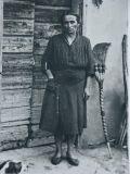 Nonna Enrichetta