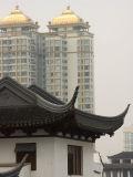 China2005-3.jpg