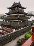 China2005-4.jpg