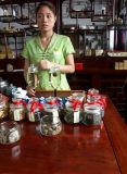 China2005-5.jpg