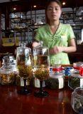 China2005-6.jpg