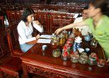 China2005-8.jpg