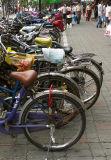 China2005-9.jpg