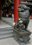 China2005-10.jpg