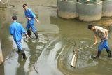 China2005-12.jpg