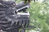 China2005-14.jpg