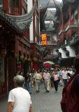China2005-20.jpg