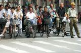 China2005-21.jpg