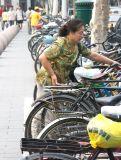 China2005-22.jpg