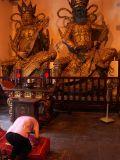 China2005-26.jpg