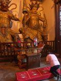 China2005-27.jpg