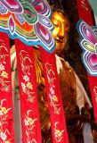 China2005-31.jpg