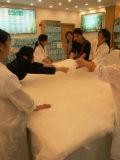 China2005-38.jpg