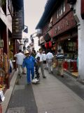 China2005-39.jpg