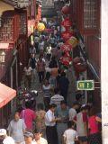 China2005-41.jpg