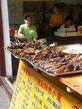 China2005-46.jpg