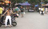 China2005-50.jpg