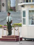 China2005-53.jpg