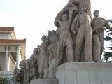China2005-55.jpg