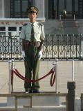 China2005-56.jpg