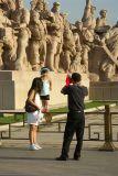 China2005-57.jpg