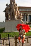 China2005-58.jpg