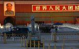 China2005-61.jpg