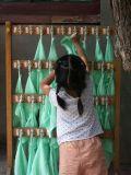 China2005-100.jpg