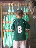 China2005-101.jpg