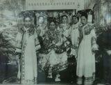 China2005-109.jpg
