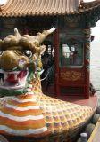 China2005-113.jpg