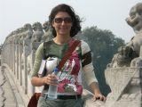 China2005-115.jpg