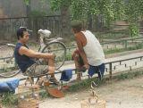 China2005-117.jpg