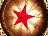 China2005-122.jpg