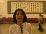 China2005-124.jpg