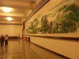 China2005-125.jpg