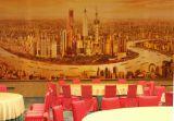 China2005-126.jpg