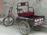 China2005-127.jpg