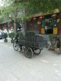 China2005-133.jpg